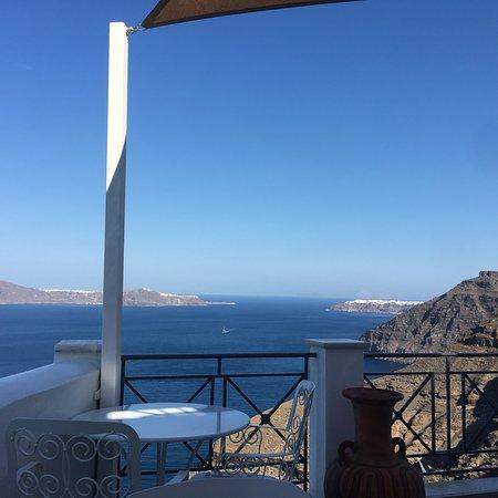 Villa Renos: photo1.jpg