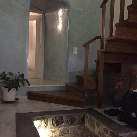 Villa Renos: photo2.jpg