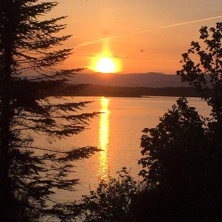 Caragh Lake, Ireland: photo6.jpg