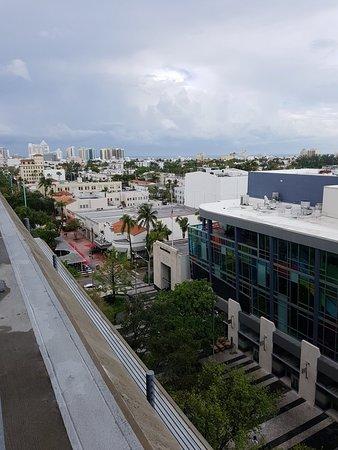 Best Parking Apps For Miami Beach Fl