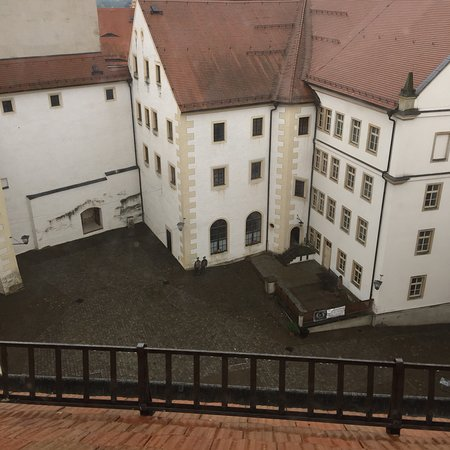 Colditz, ألمانيا: photo7.jpg