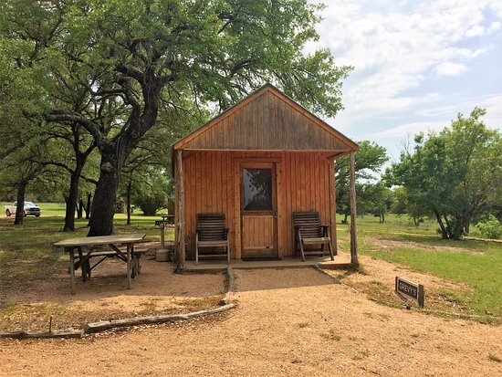 Foothills Safari Camp At Fossil Rim Updated 2018 Prices