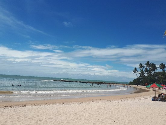 Praia do Coqueirinho: 20180508_113844_large.jpg