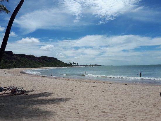 Praia do Coqueirinho: 20180508_113130_large.jpg