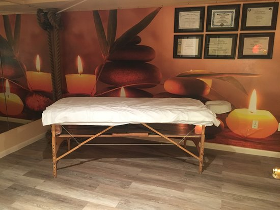 Massage and Wellness offers massage and wellness services in Kalispell, MT.