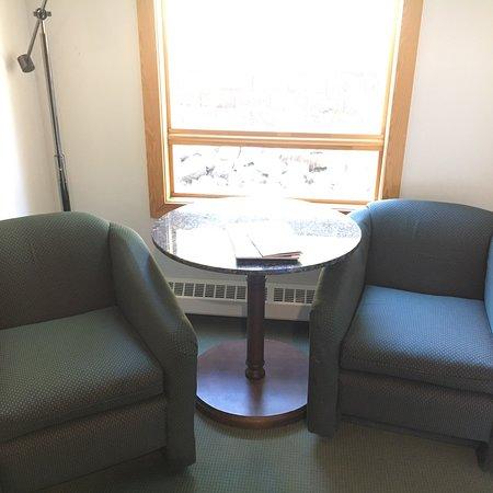 Banff Centre for Arts and Creativity : photo3.jpg