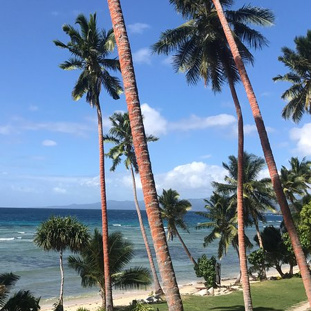 Вануа-Леву, Фиджи: photo2.jpg