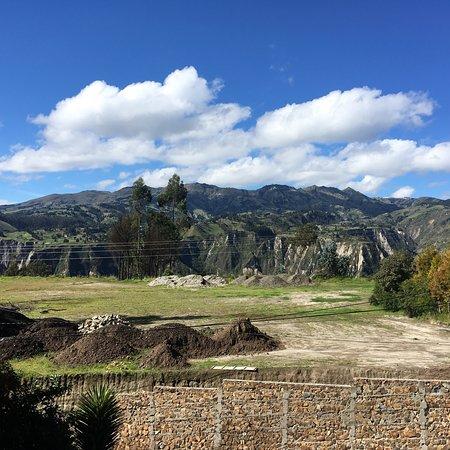 Isinlivi, Ecuador: photo2.jpg