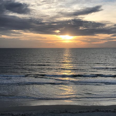 Holiday Inn Resort Daytona Beach Oceanfront: photo1.jpg