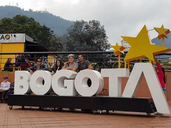 BogoTours