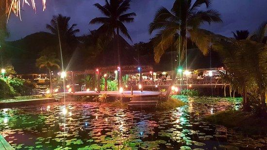 Muri, جزر كوك: IMG_20180508_203207_369_large.jpg