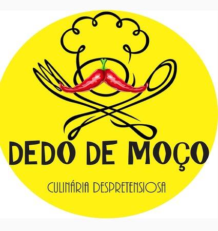 Dedo de Moco
