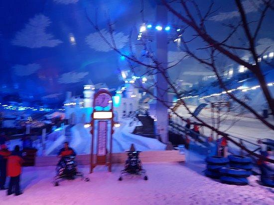 Snowland: 20180427_190417_large.jpg