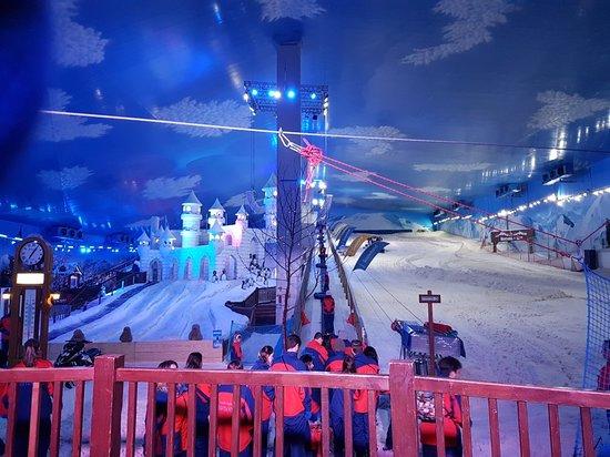 Snowland: 20180427_190828_large.jpg