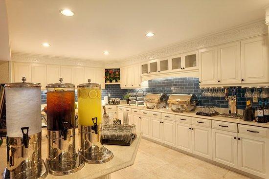 Homewood Suites Harrisburg East-Hershey Area照片