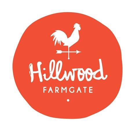 Hillwood Berry Farm & Farmgate