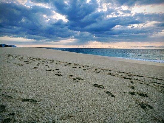 Ke Iki Beach Bungalows 이미지