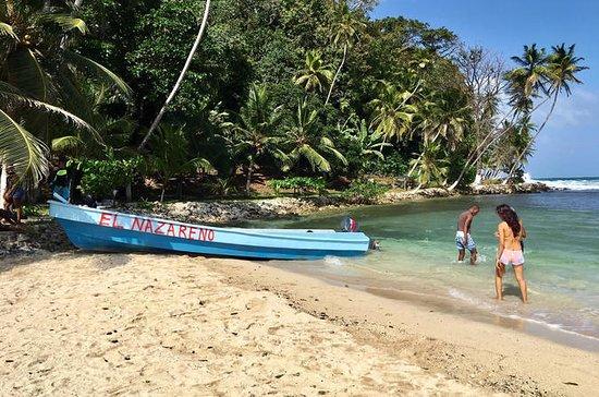 2 Dia 1 Noite Caribbean Island...