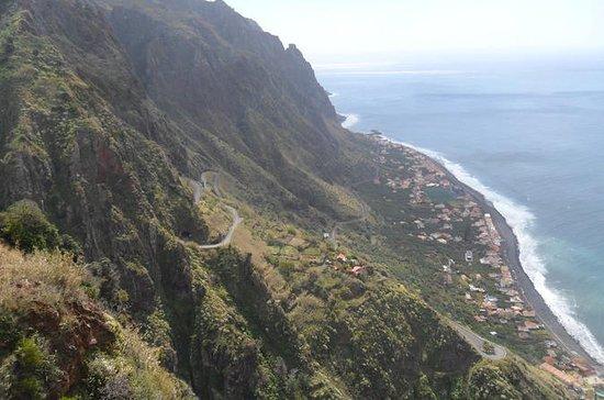 Private VIP Service Madeira Island...