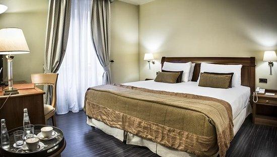 Hotel Dei Cavalieri Milano Tripadvisor