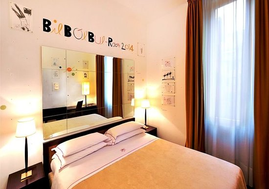 Cheap Rooms In Bologna
