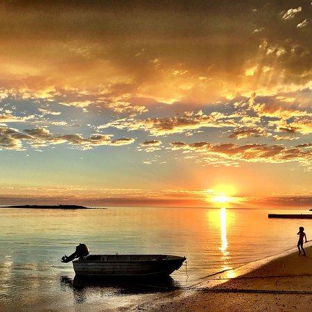 Dirk Hartog Island, Australia: photo5.jpg