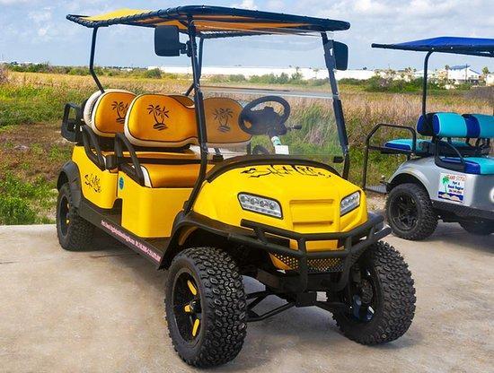 Port A Beach Buggies yellow Salt Life golf cart. - Picture of Port Golf Cart Beach Buggy on 2015 star ev golf cart, baja golf cart, maserati golf cart, dodge golf cart, jeep golf cart, cadillac golf cart, chevrolet golf cart, car golf cart, black golf cart, 6 seater golf cart, ferrari golf cart, trailer golf cart, motorcycle golf cart, bmw golf cart, atv golf cart, balloon golf cart, woody golf cart, mercedes golf cart, land rover golf cart, hummer golf cart,