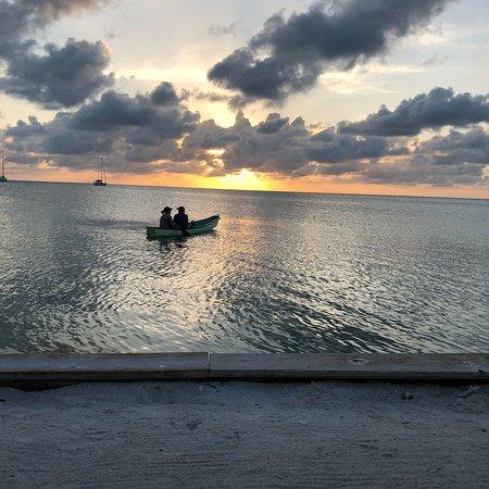 Iguana Reef Inn照片