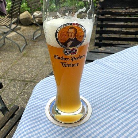 Bad Kohlgrub, ألمانيا: photo2.jpg