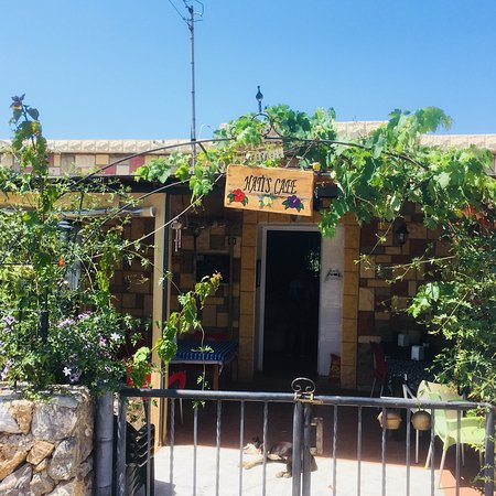 Esentepe, قبرص: photo0.jpg