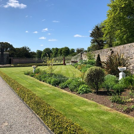 County Meath, Irlanda: photo8.jpg