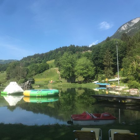 Unken, Avusturya: photo0.jpg