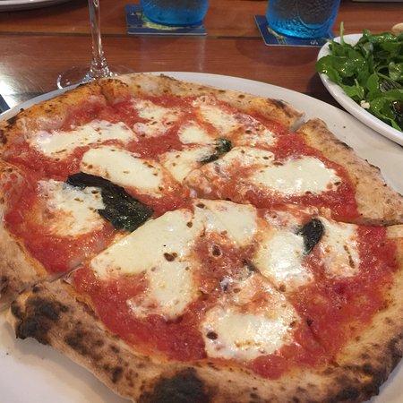 Pietro's Pizza Kauai: photo2.jpg