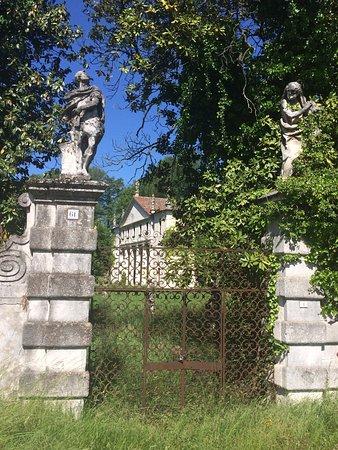 Bolzano Vicentino, Italia: Vista