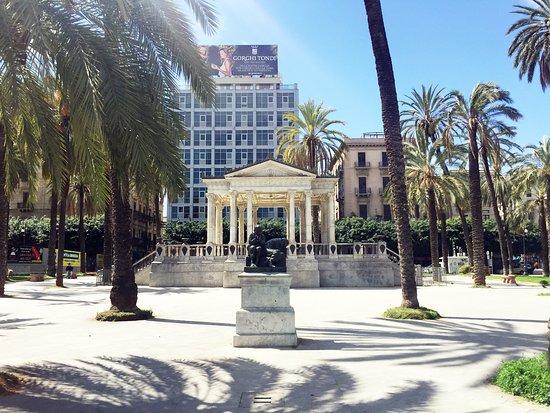 Hotel Economici Palermo Prezzi