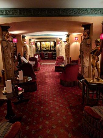 Hotel Albergo: IMG_20180513_224140_large.jpg