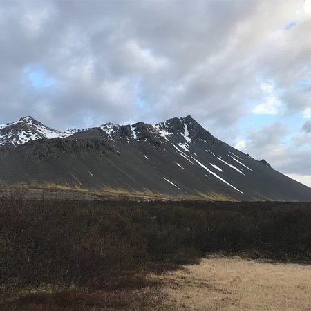 Borgarnes, Iceland: photo6.jpg