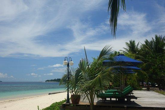 Gangga Island Resort & Spa 사진