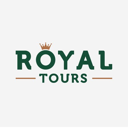 ‪Royal Tours‬
