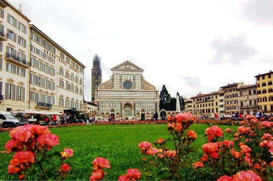 Hotel Firenze Prezzi Economici