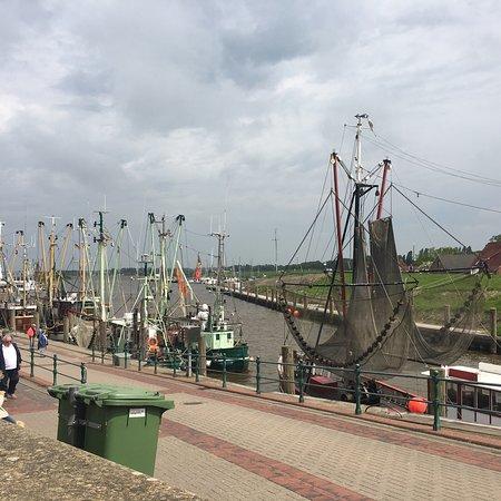 Greetsieler Hafen: photo4.jpg