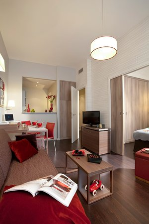 Window View - Picture of Adagio Brussels Grand Place - Tripadvisor