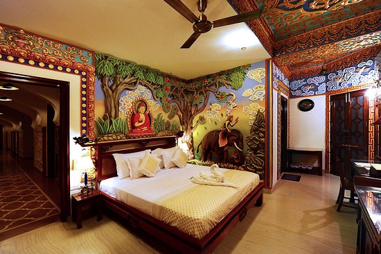 pearl palace heritage the boutique guesthouse 44 5 8 rh tripadvisor com