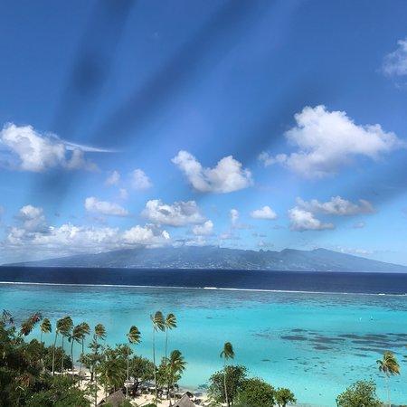 Papetoai, French Polynesia: photo1.jpg