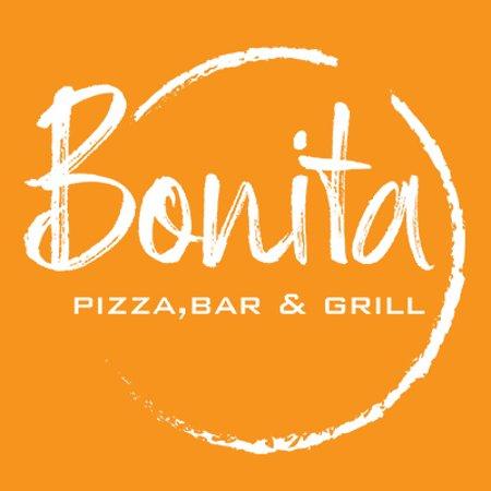 Samokov, بلغاريا: Bonita Logo