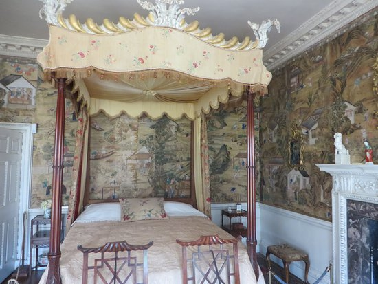 写真Saltram (National Trust)枚