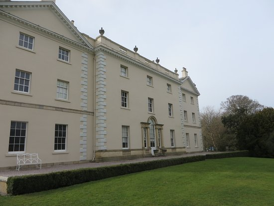 Saltram (National Trust) Image