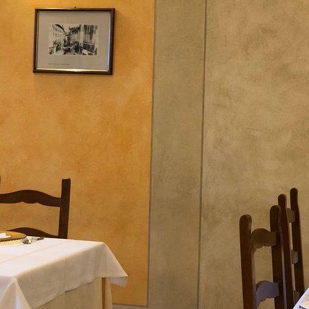 Rivoli Veronese, Italien: photo2.jpg