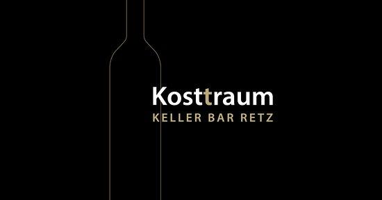 Retz, Austria: Kosttraum