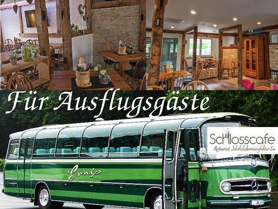 Beuren, เยอรมนี: Restaurant für Gruppenreisende, Ausflugsgäste, wir bitten um Reservierung